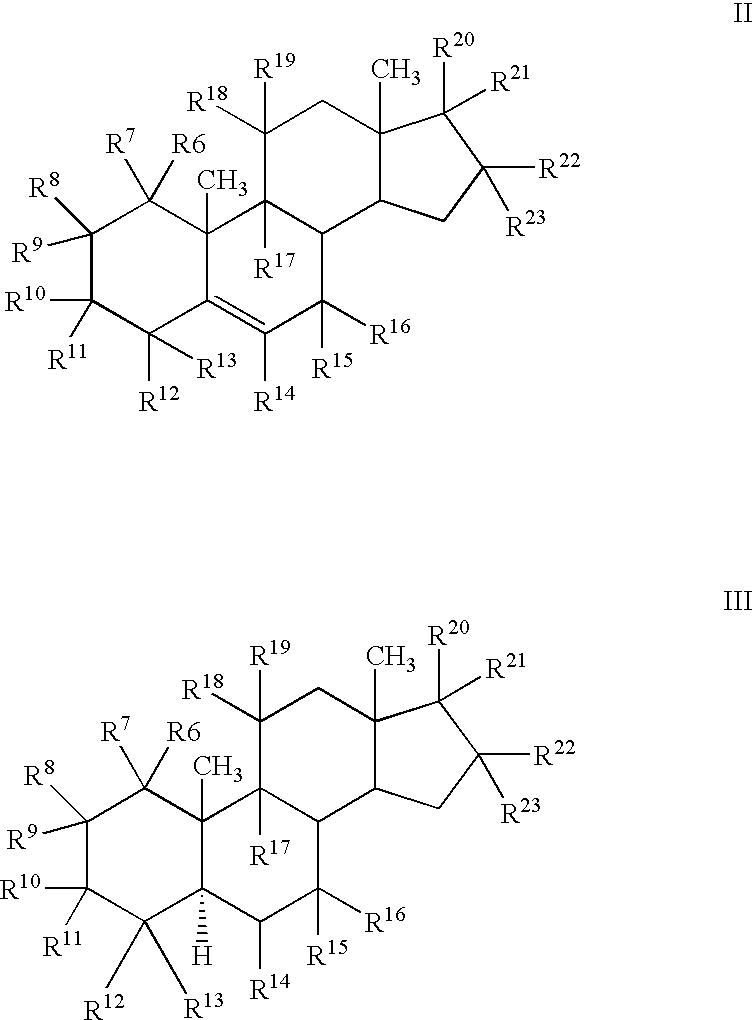 Figure US20060004076A1-20060105-C00002