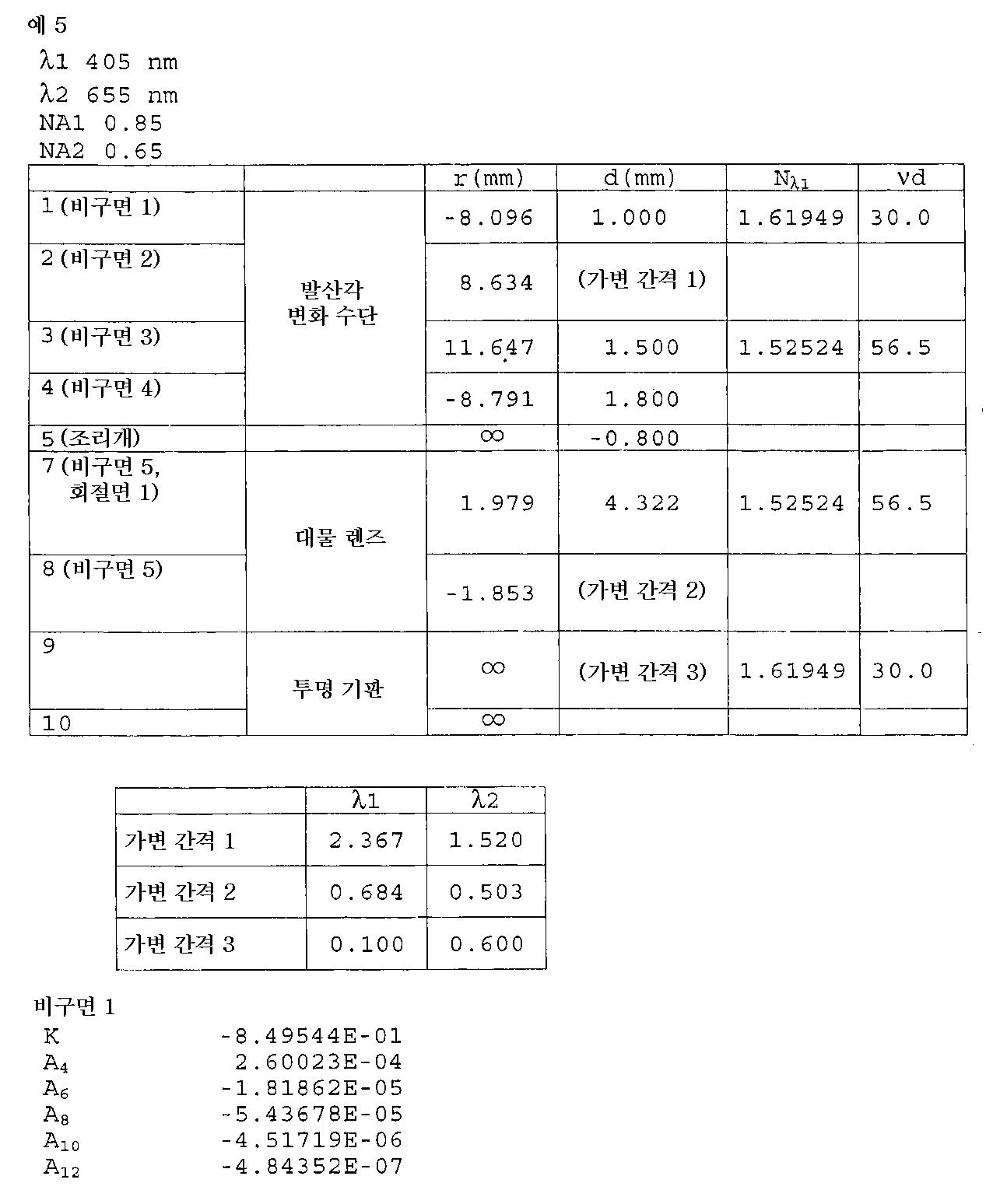 Figure 112001010918149-pat00013