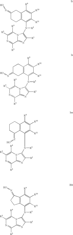 Figure US07566716-20090728-C00013