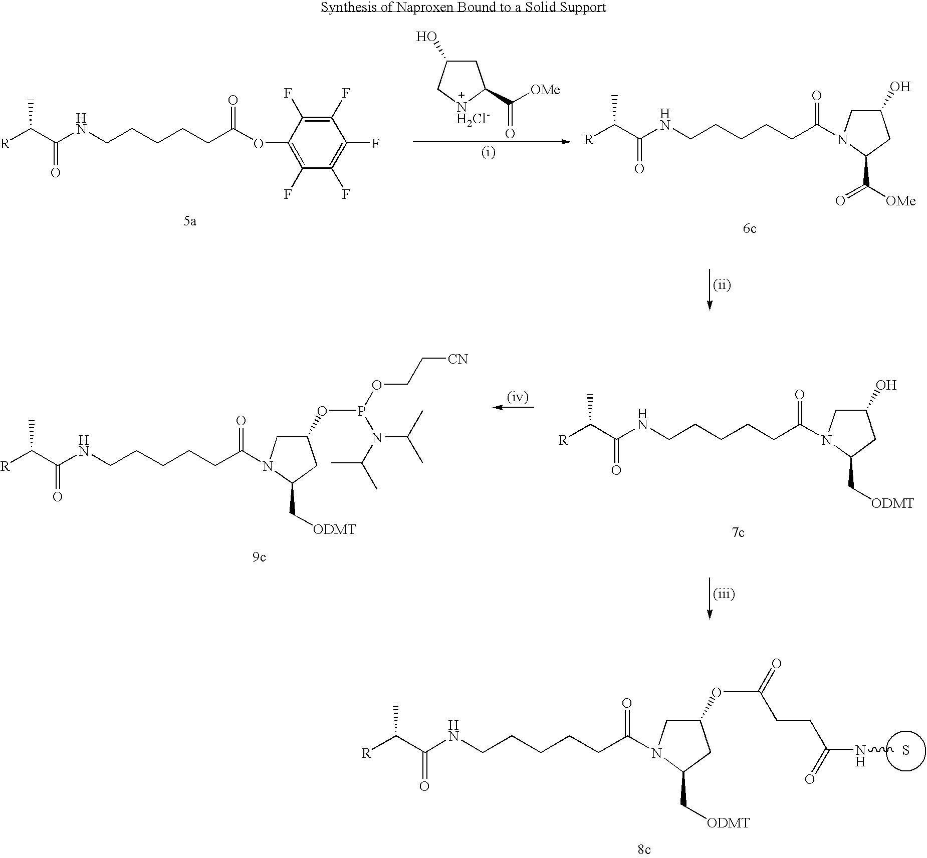 Figure US07723512-20100525-C00165