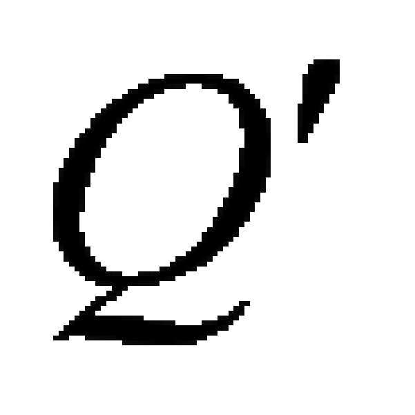 Figure 112009034811482-pat00498