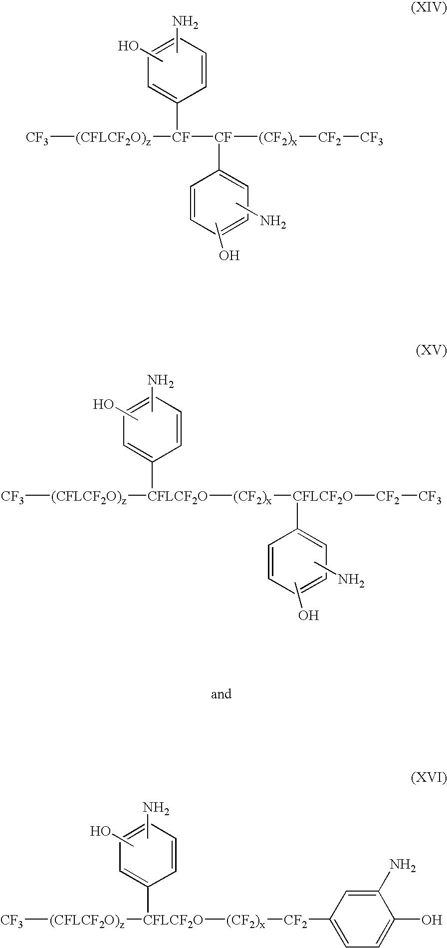 Figure US20040214956A1-20041028-C00020