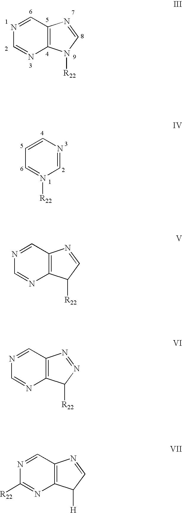 Figure US20080131398A1-20080605-C00005