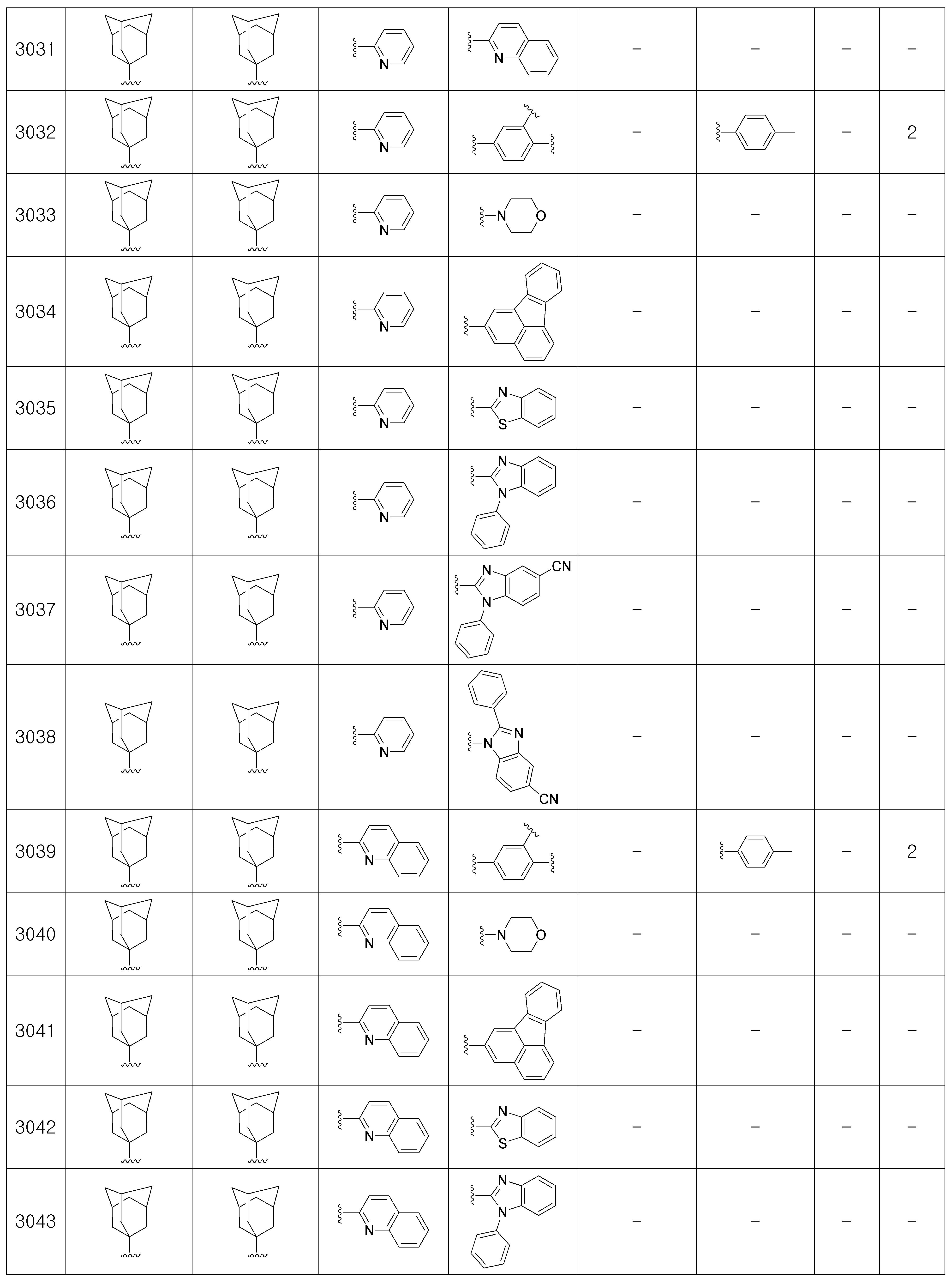 Figure 112007083008831-pat00283