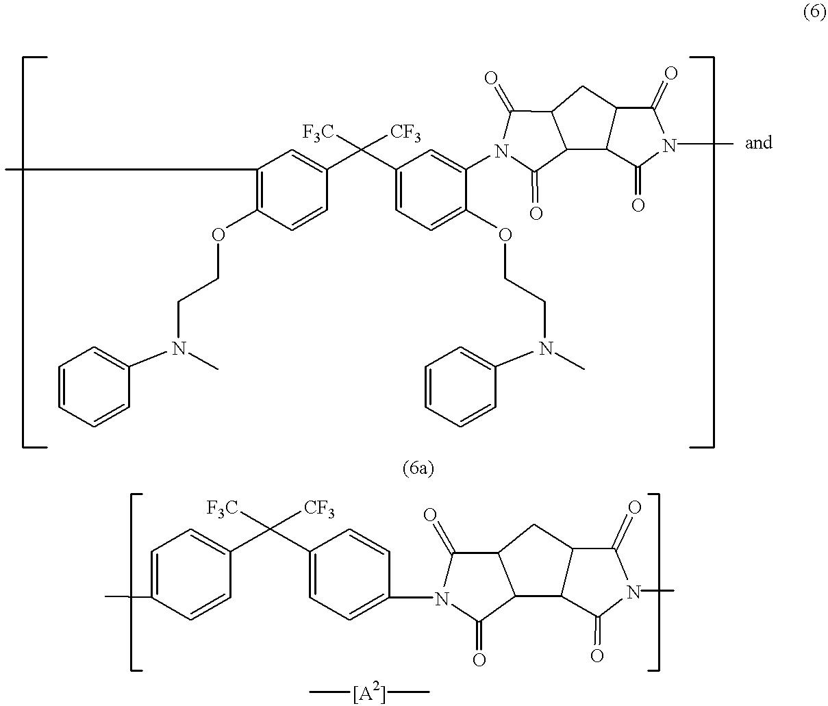 Figure US06194120-20010227-C00012