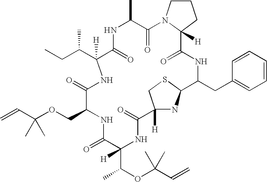 Figure US07795210-20100914-C00026