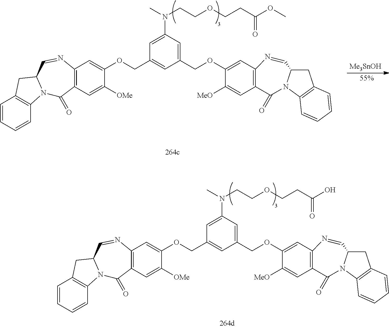 Figure US08426402-20130423-C00244