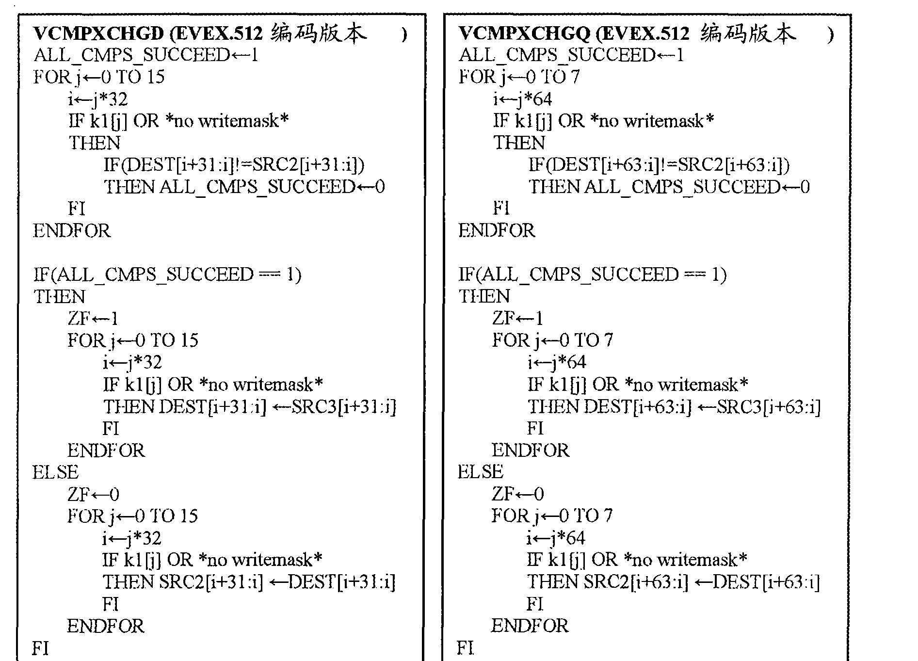 Figure CN102103570AD00111
