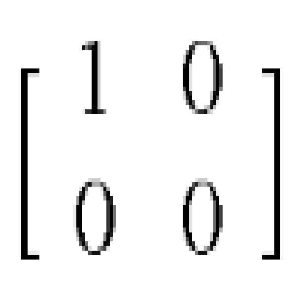 Figure 112012025366841-pct00001