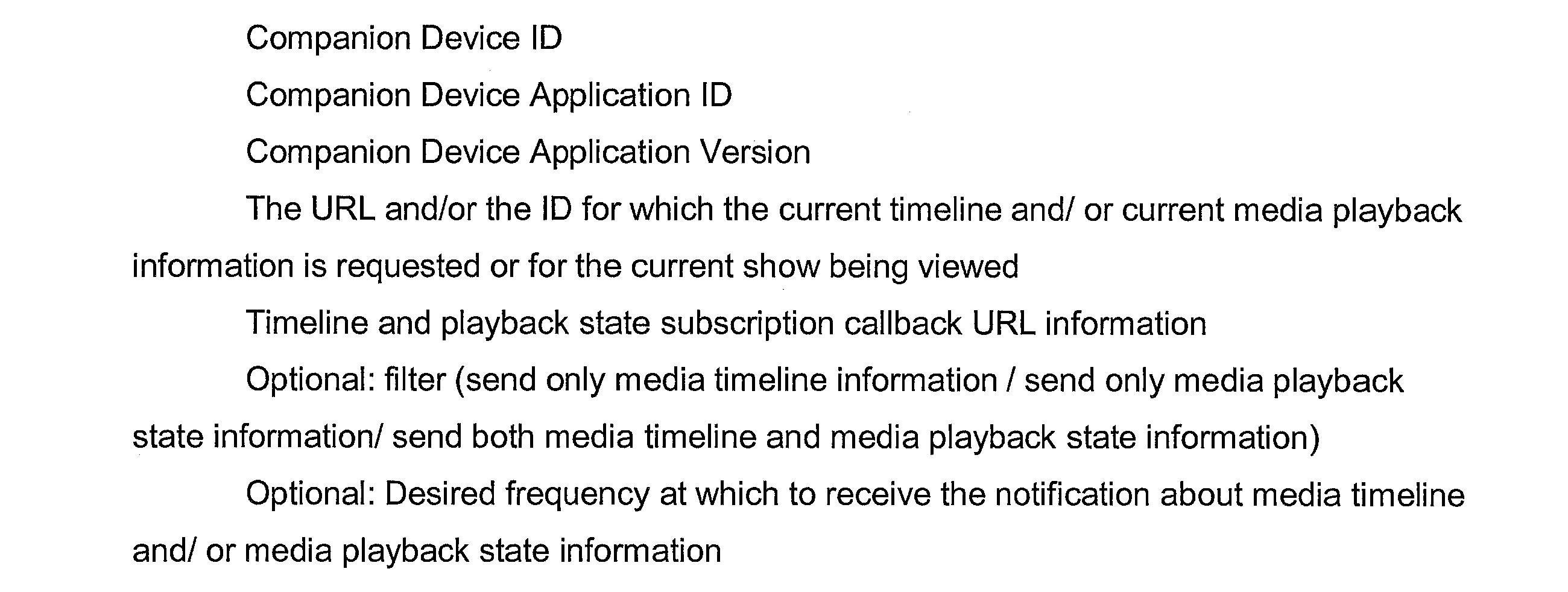 Figure JPOXMLDOC01-appb-I000017