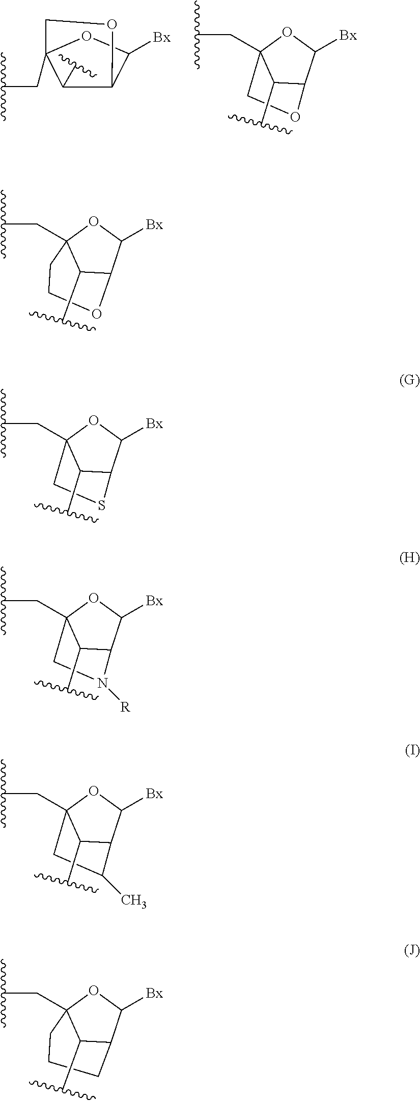 Figure US10077443-20180918-C00003