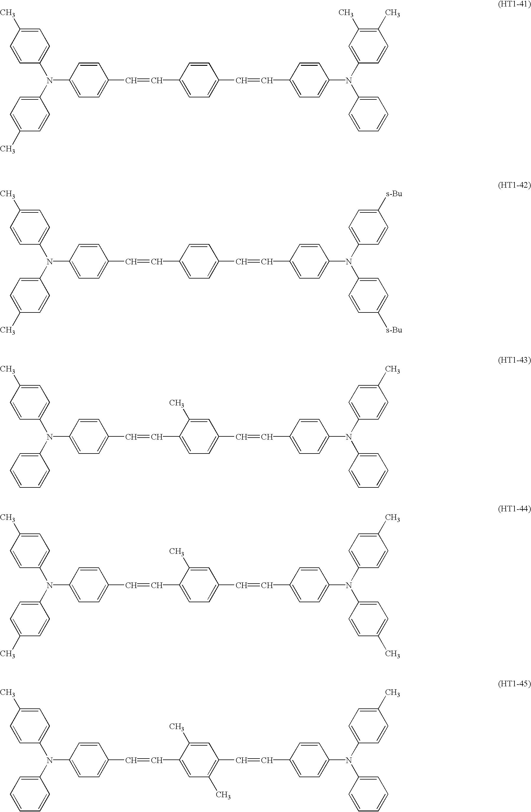 Figure US06485873-20021126-C00065