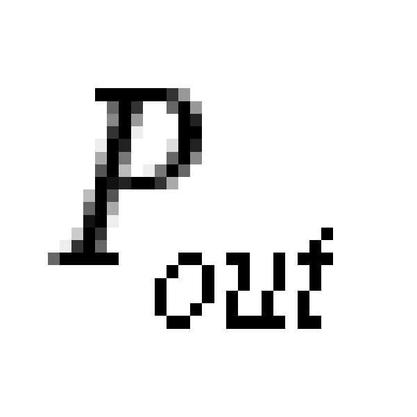 Figure pat00159