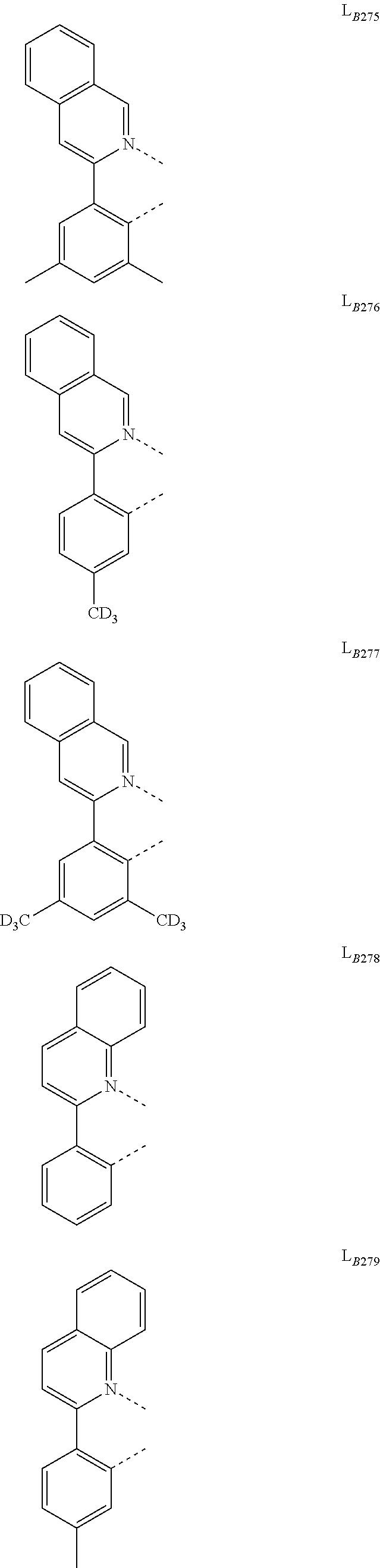Figure US20180130962A1-20180510-C00122