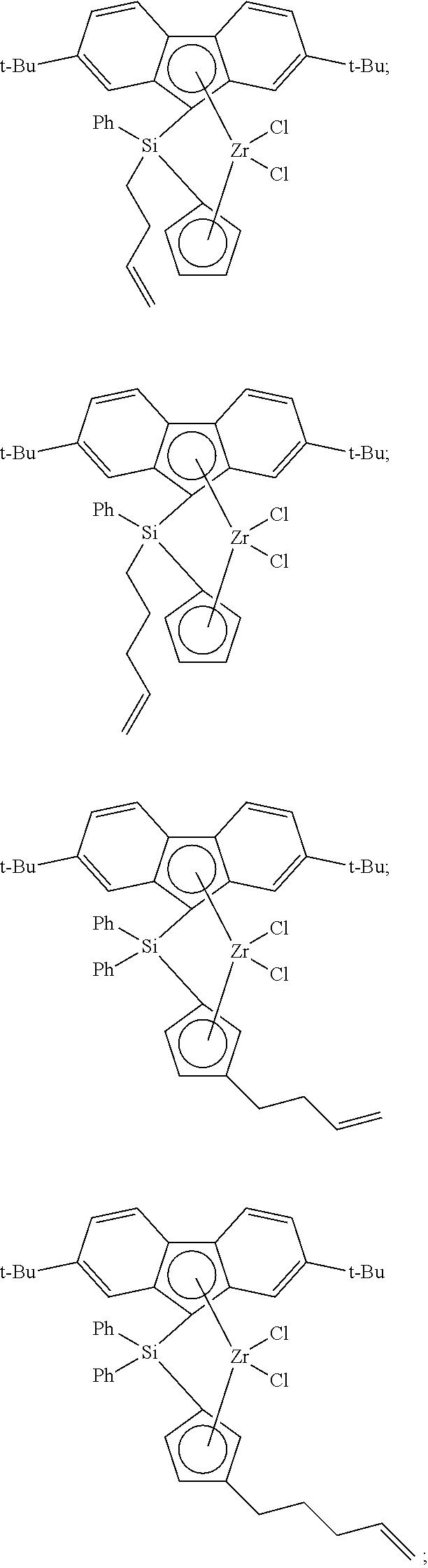 Figure US08501654-20130806-C00011