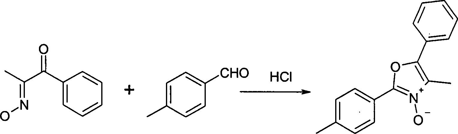 Figure 00610003