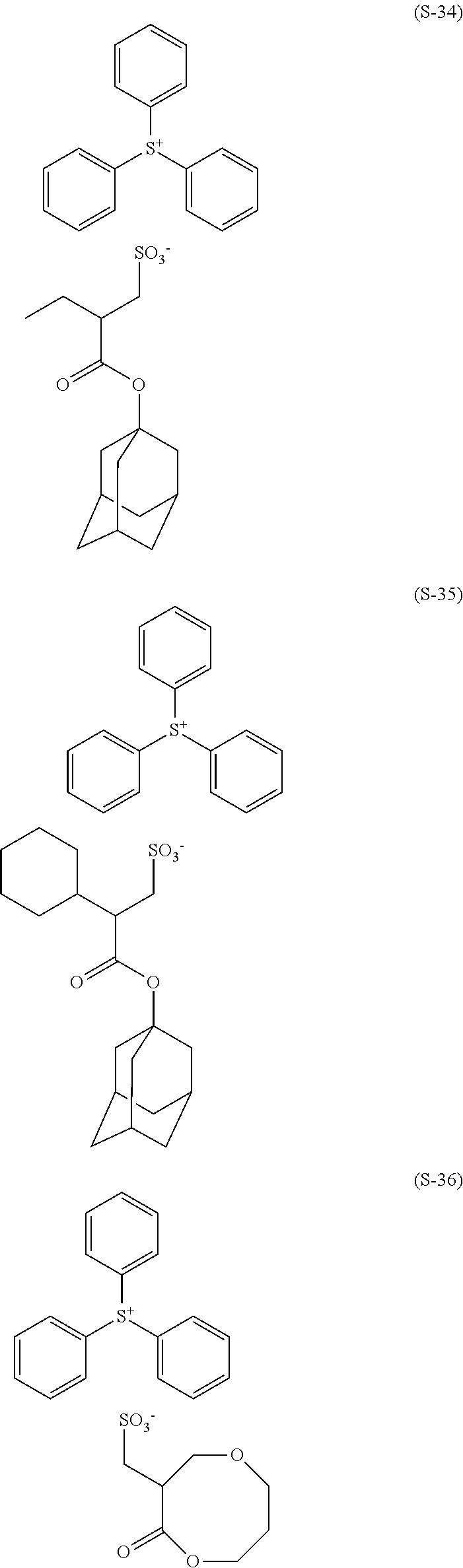Figure US09477149-20161025-C00050