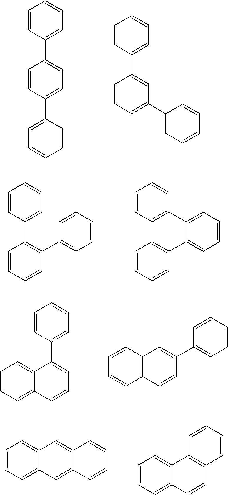 Figure US08105700-20120131-C00016