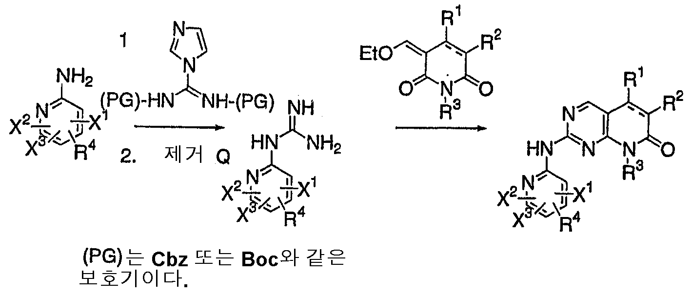 Figure 112004032346398-pct00007