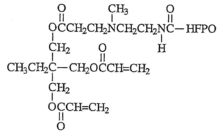 Figure 112006090278141-PCT00002