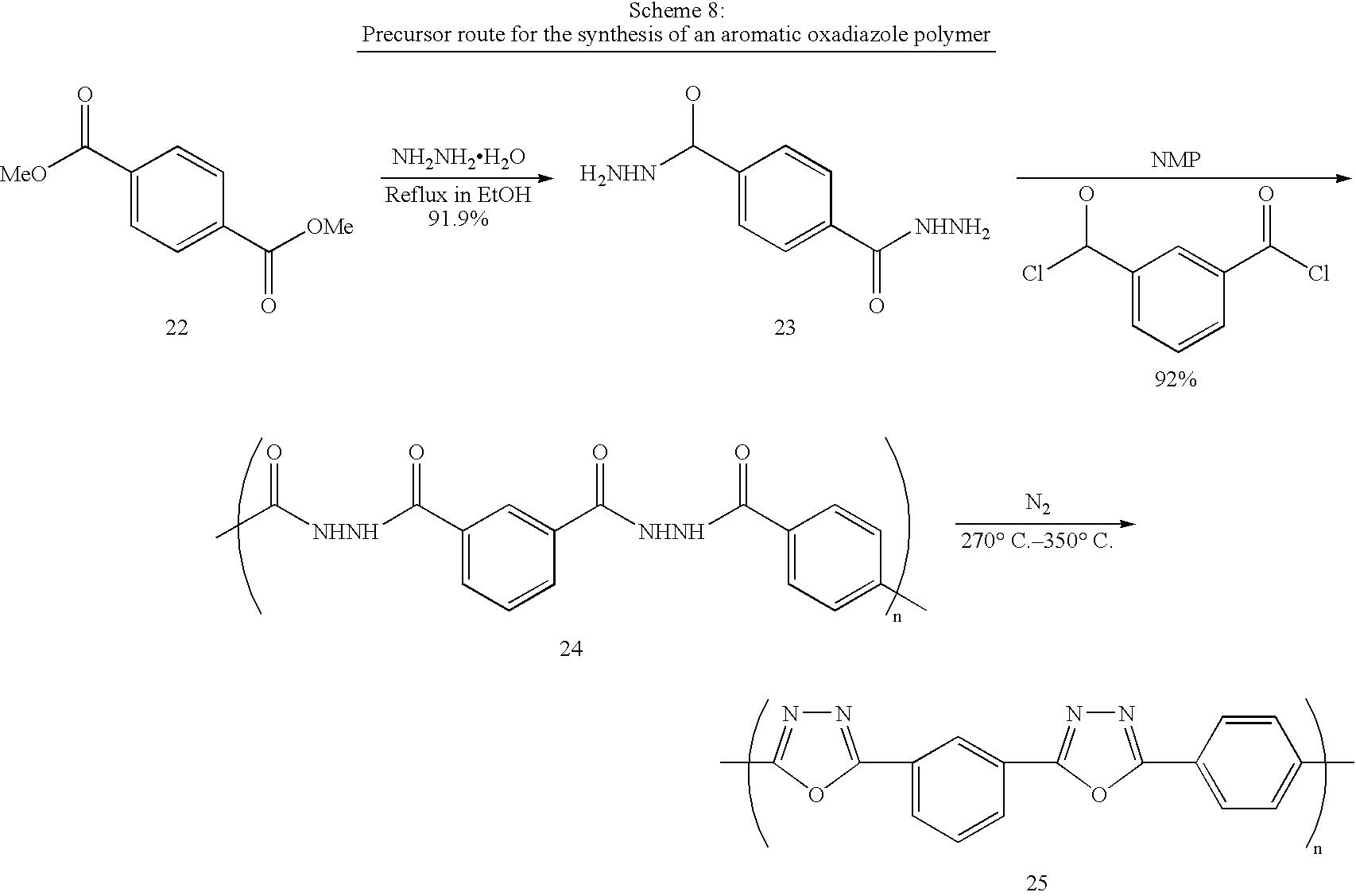 Figure US20050282983A1-20051222-C00011