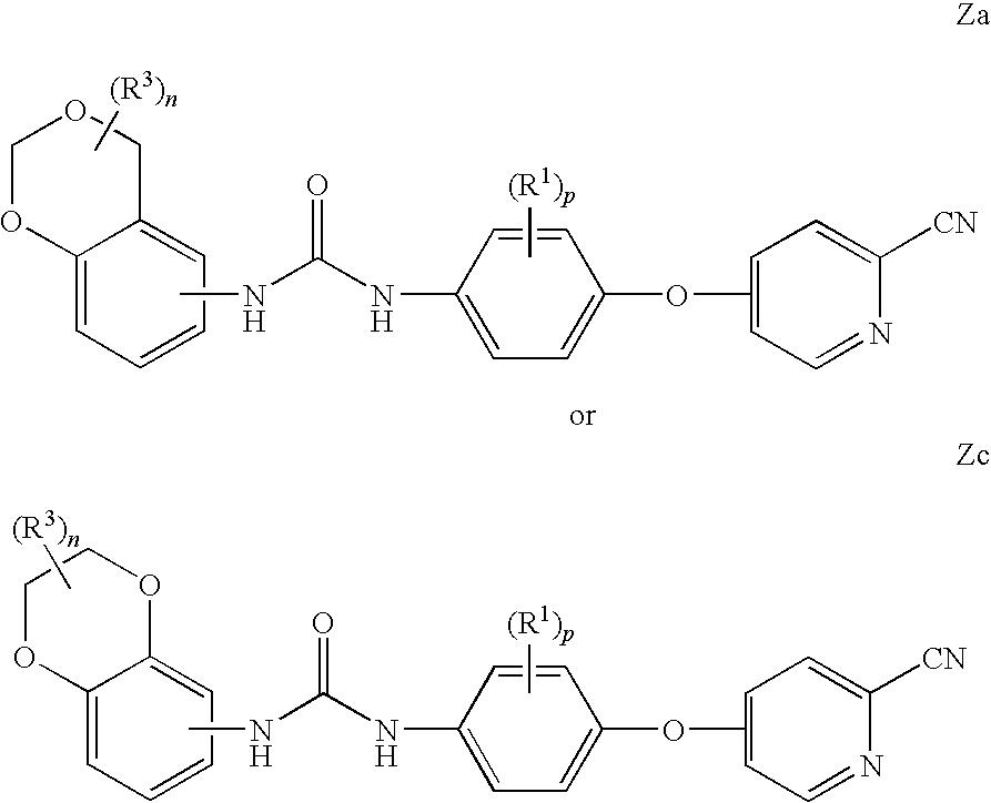 Figure US07557129-20090707-C00095