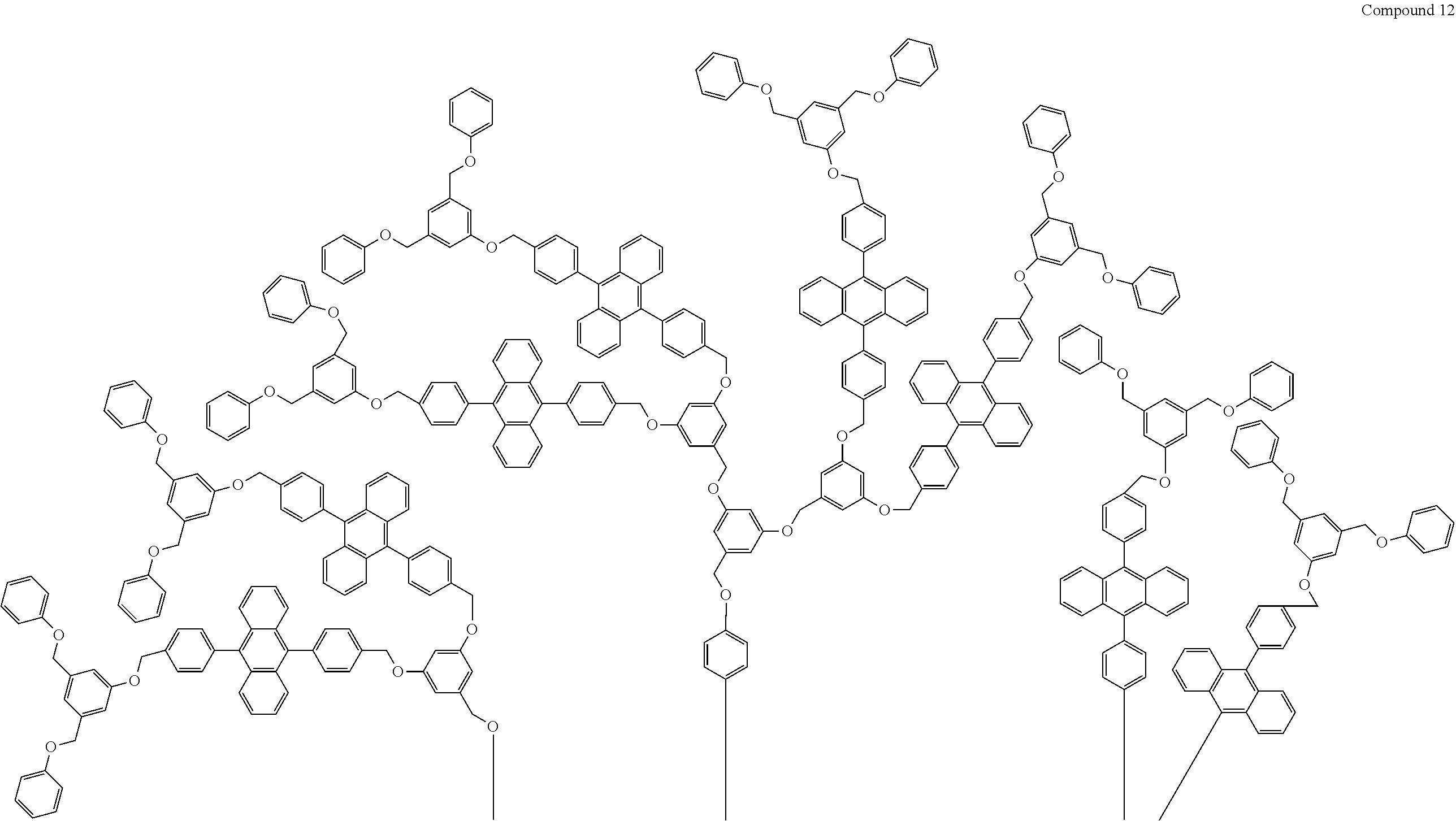 Figure US09196860-20151124-C00113
