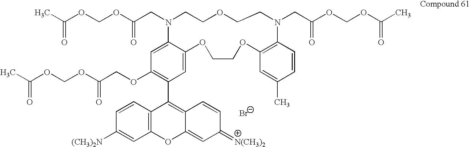 Figure US07579463-20090825-C00098