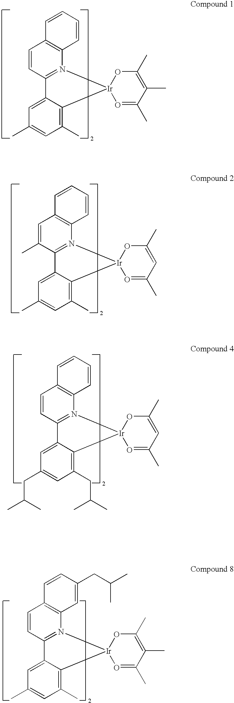 Figure US20100090591A1-20100415-C00026