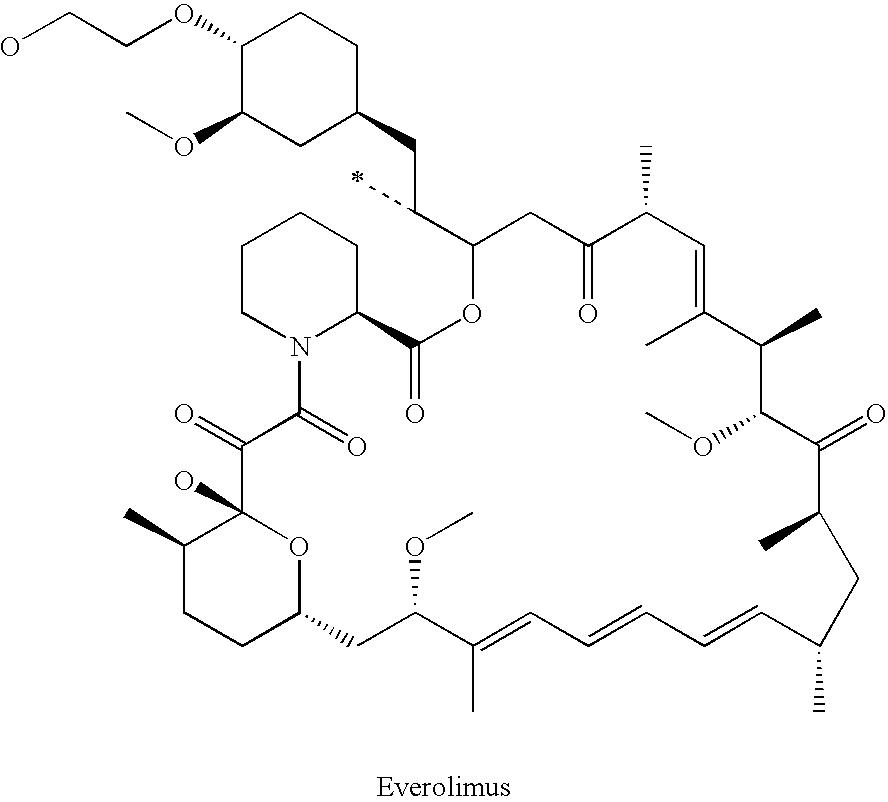 Figure US20080085855A1-20080410-C00011