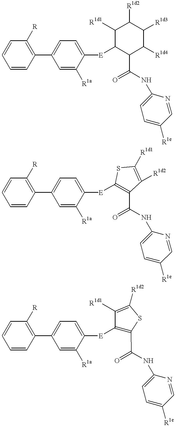 Figure US06376515-20020423-C00026