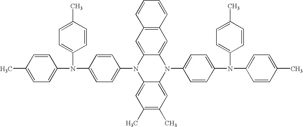 Figure US06869699-20050322-C00016