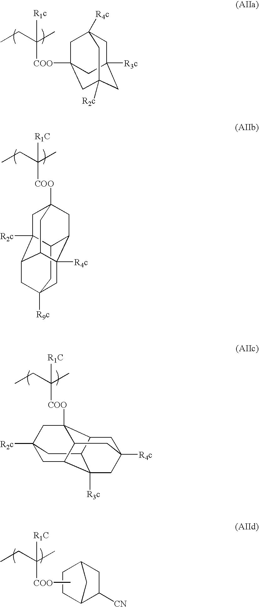 Figure US08530148-20130910-C00029