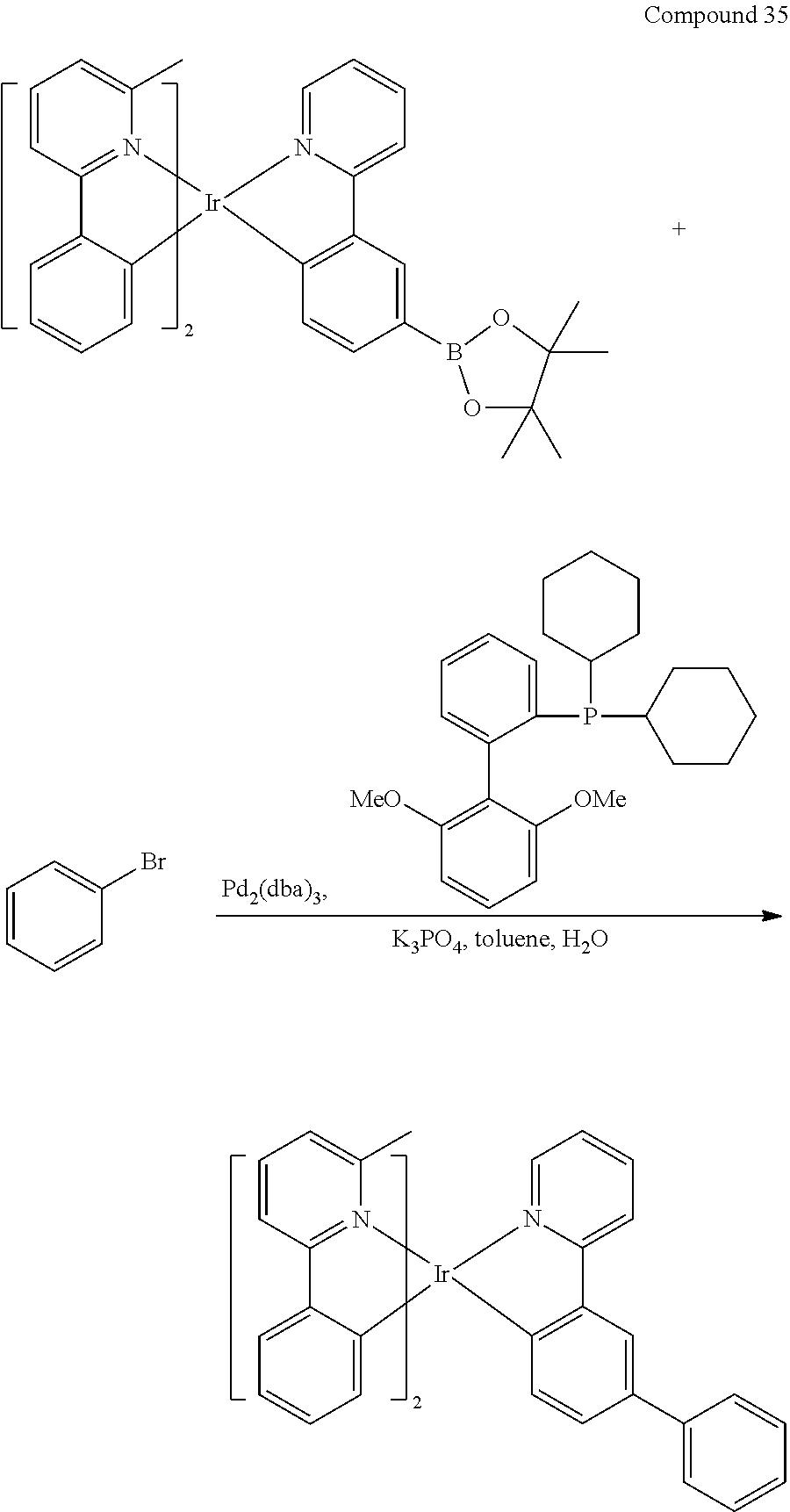 Figure US09899612-20180220-C00162