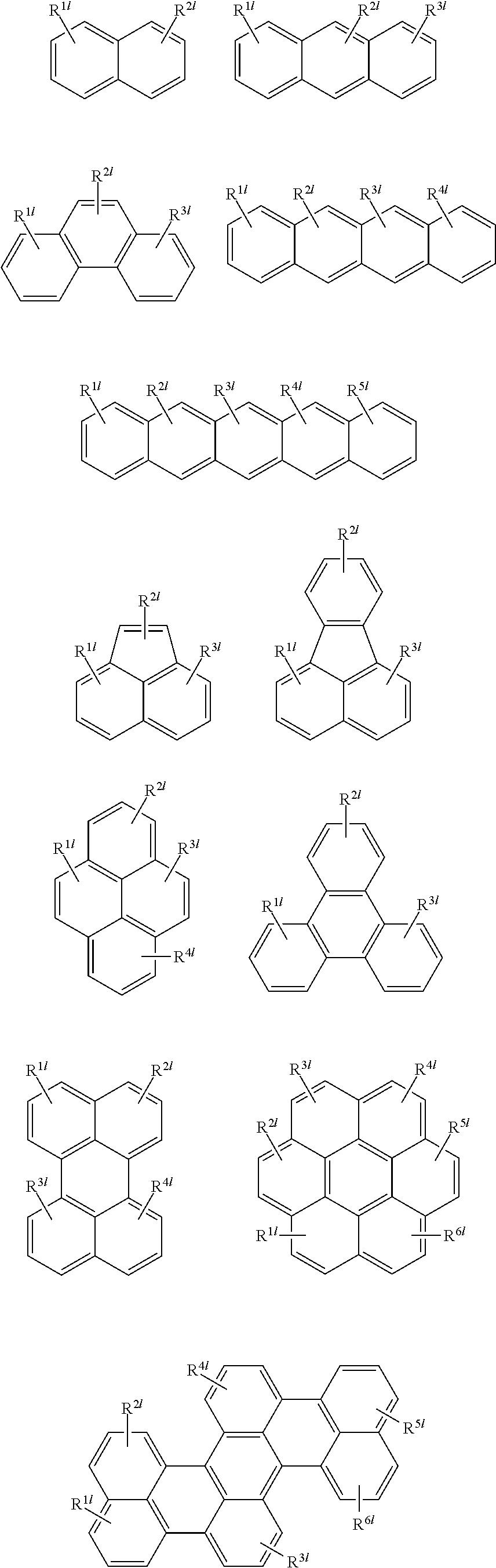 Figure US09818959-20171114-C00459