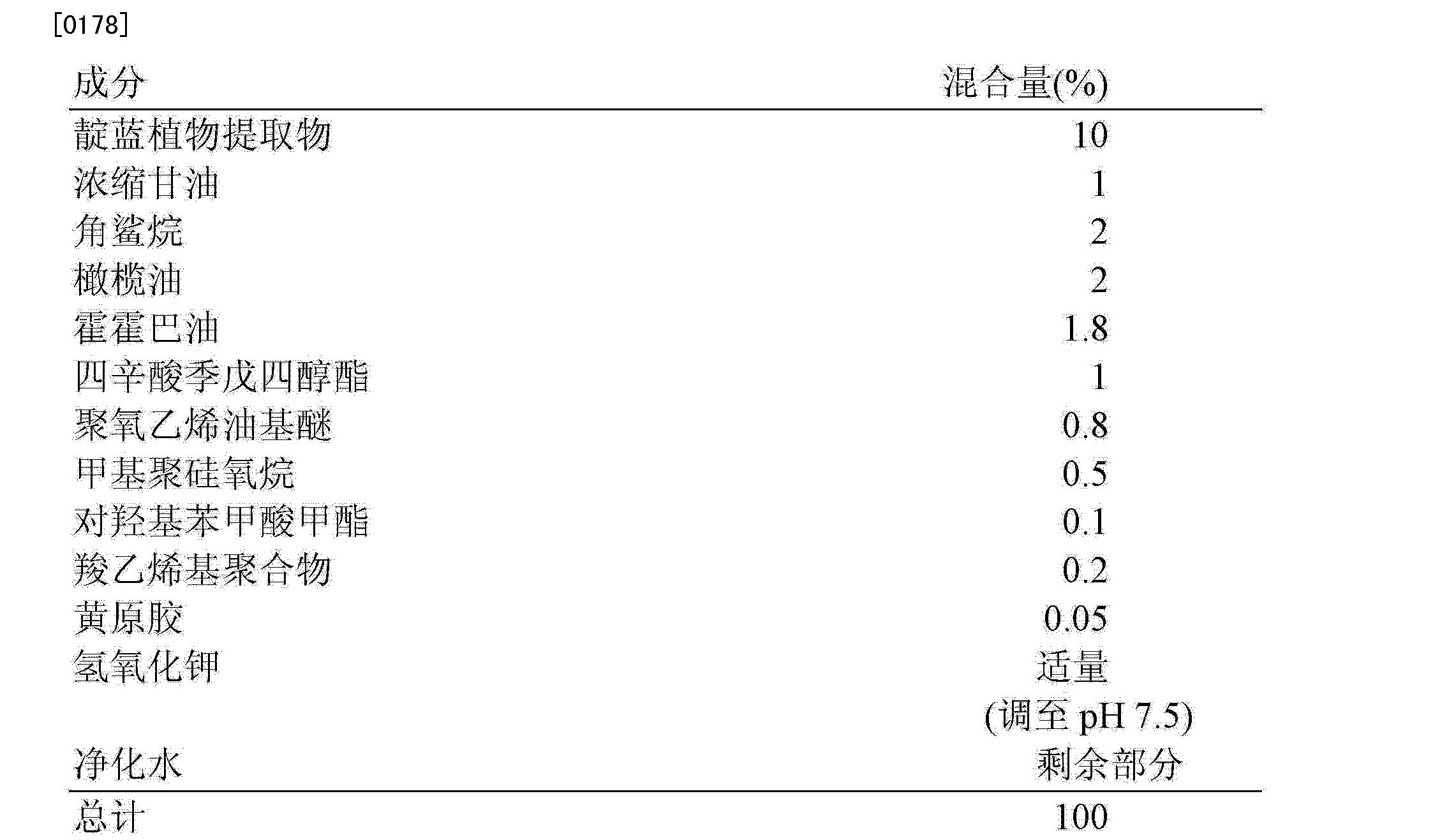 草刈 機 混合 油 比率