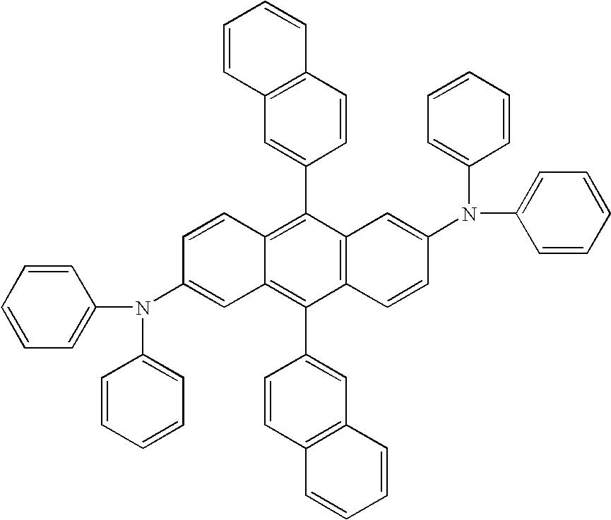 Figure US20090115316A1-20090507-C00027