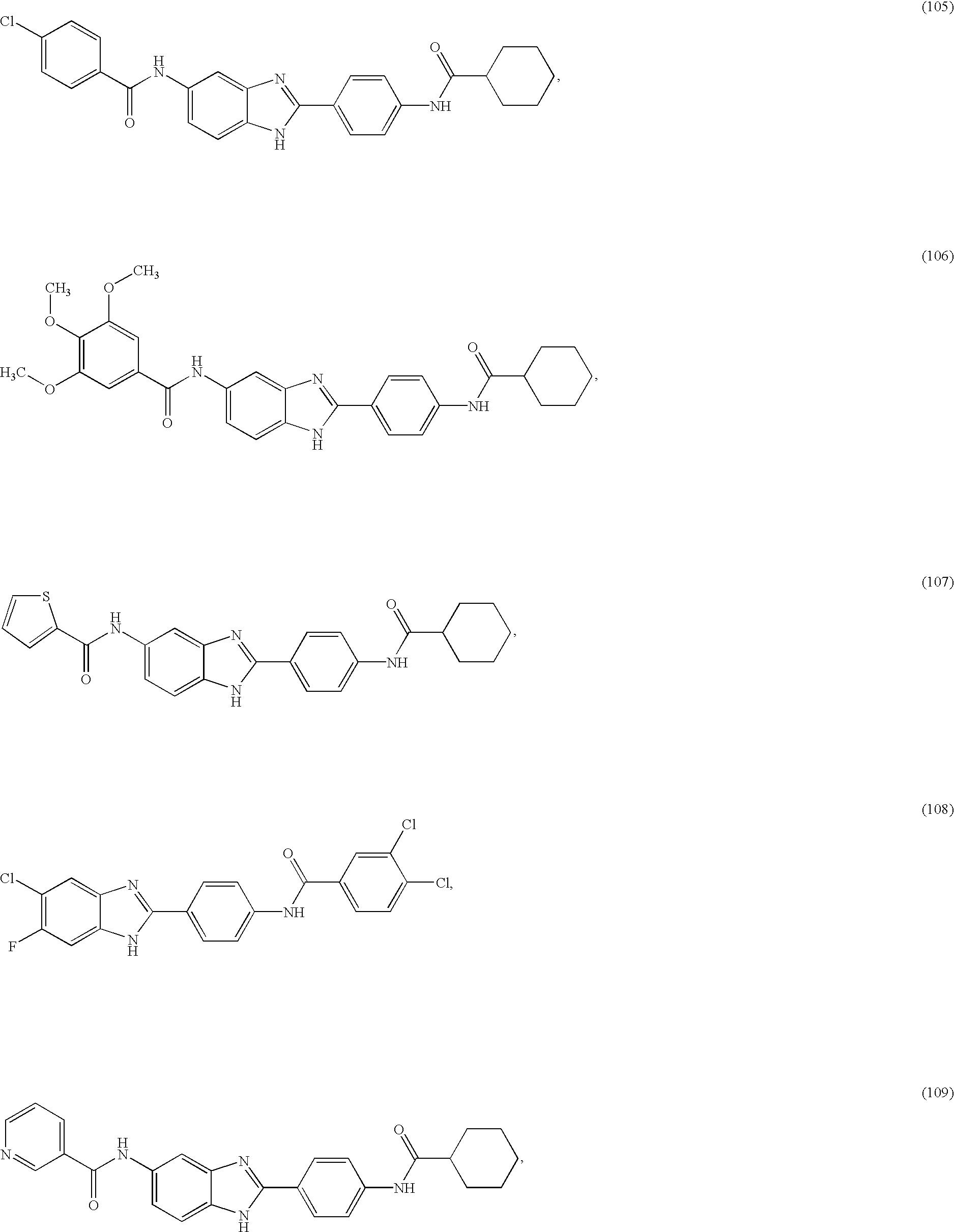 Figure US06919366-20050719-C00094