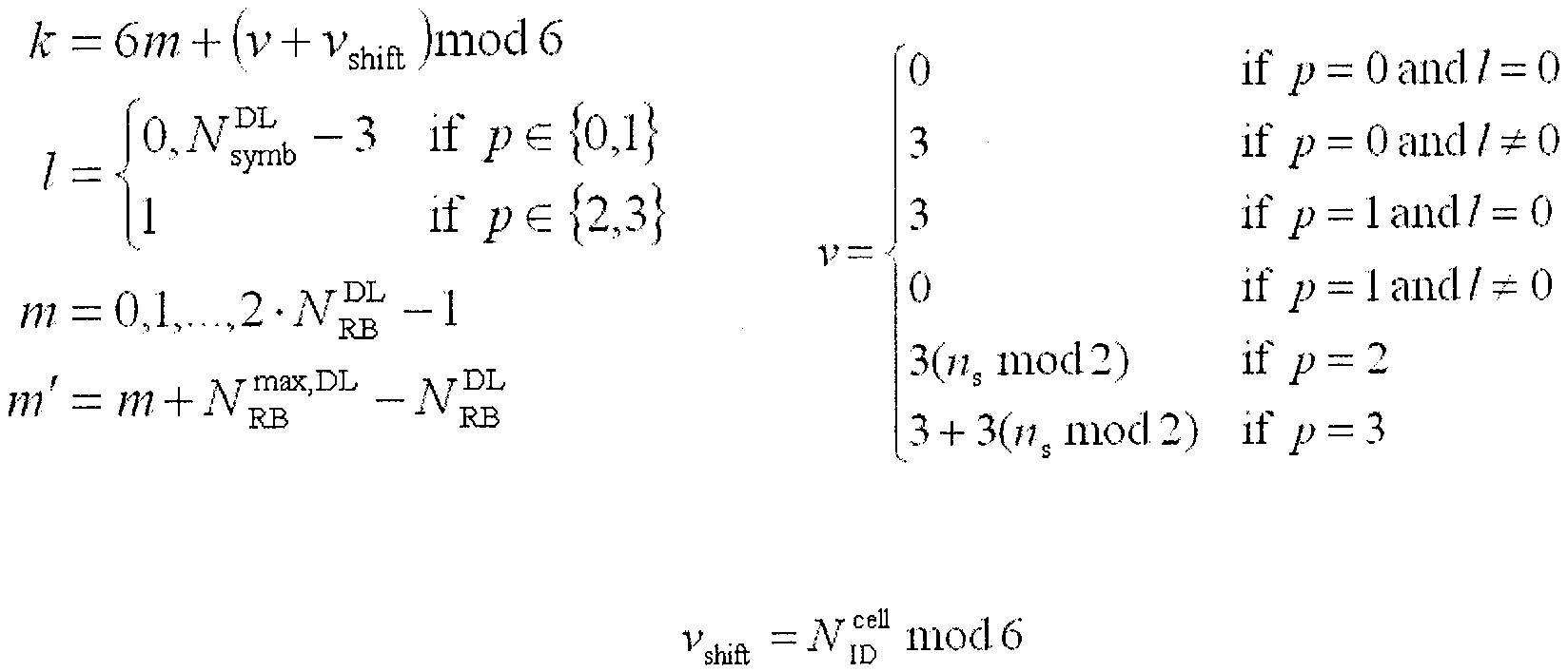 Figure 112013500633319-pct00021
