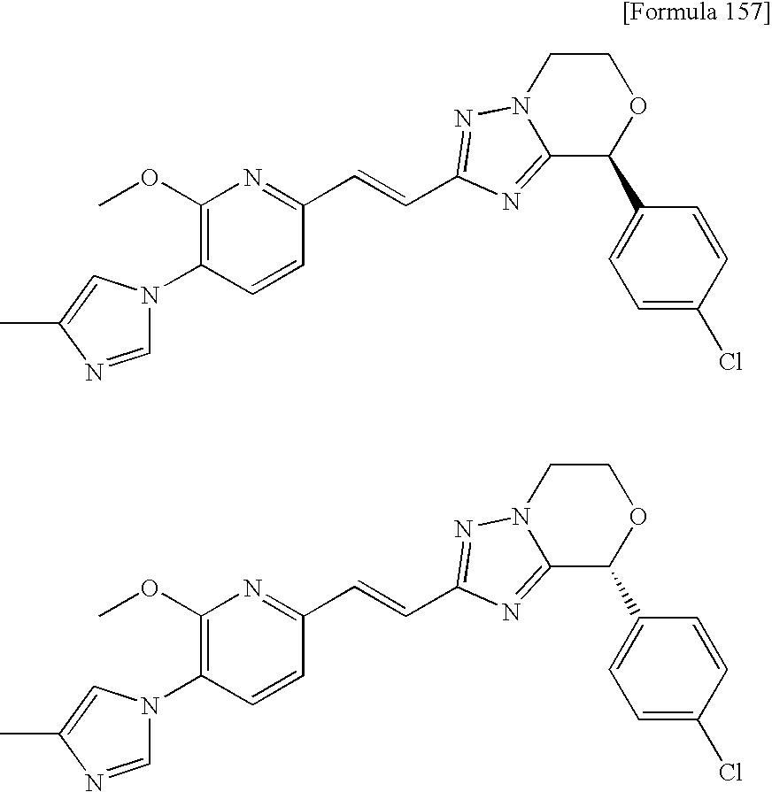 Figure US07935815-20110503-C00219