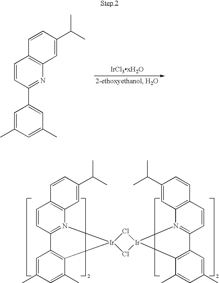 Figure US20080261076A1-20081023-C00085