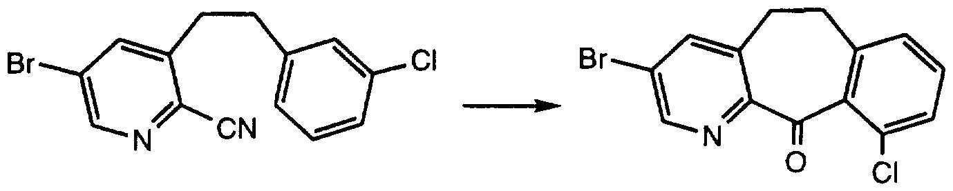 Figure imgf000072_0002