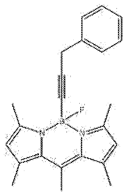 wo2014055505a1 bodipy dyes for biological imaging patents Multiverse Bukkit figure imgf000070 0001