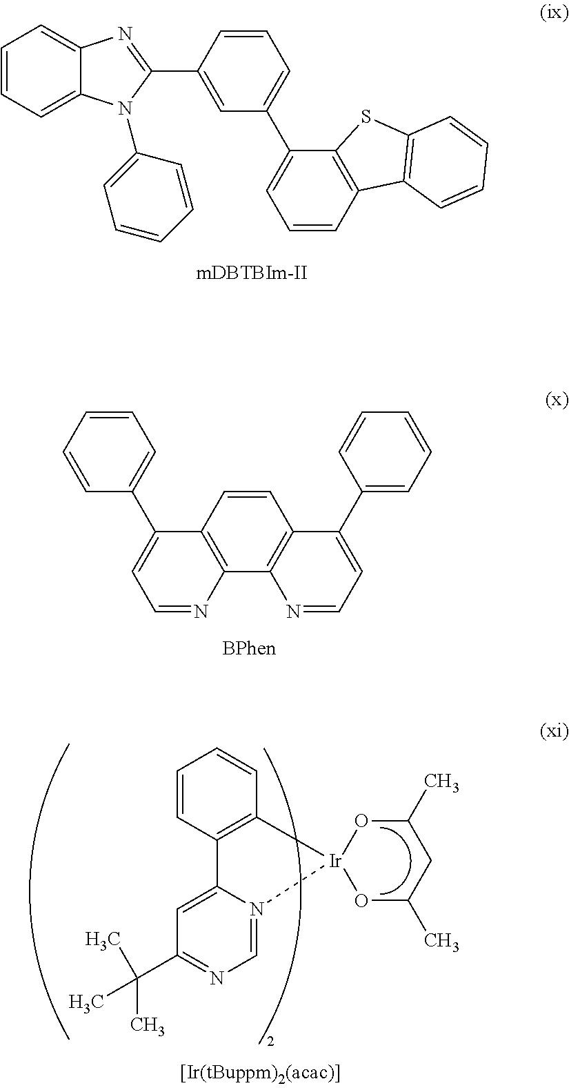 Figure US10121984-20181106-C00006