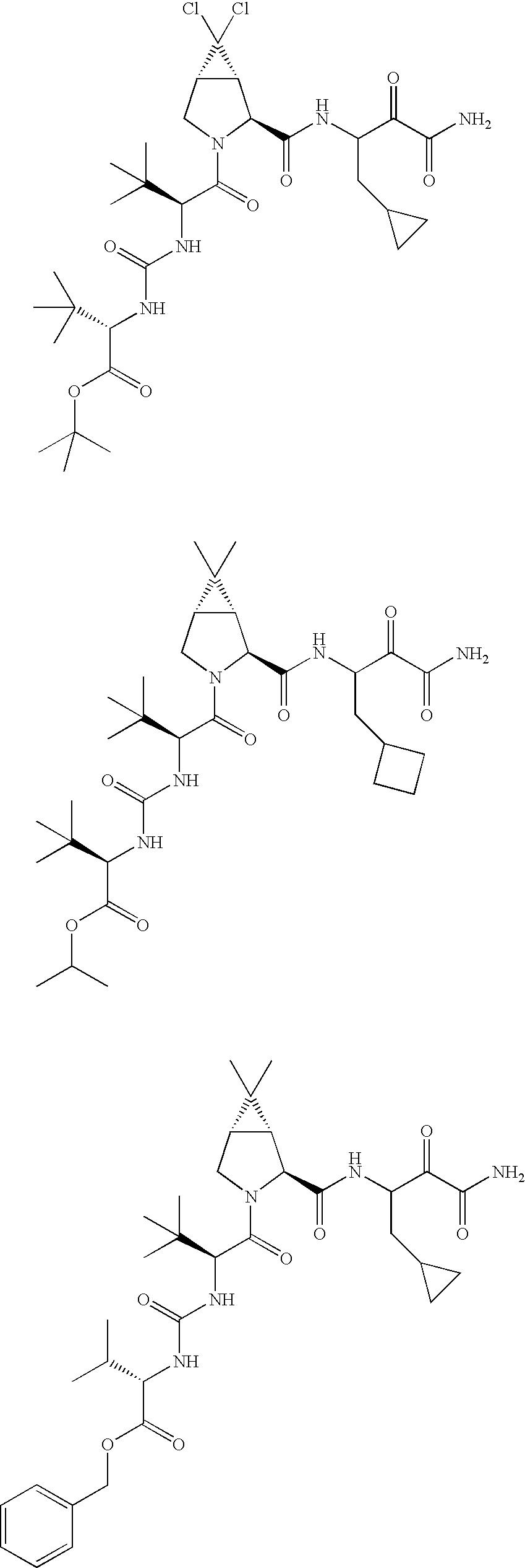 Figure US20060287248A1-20061221-C00252