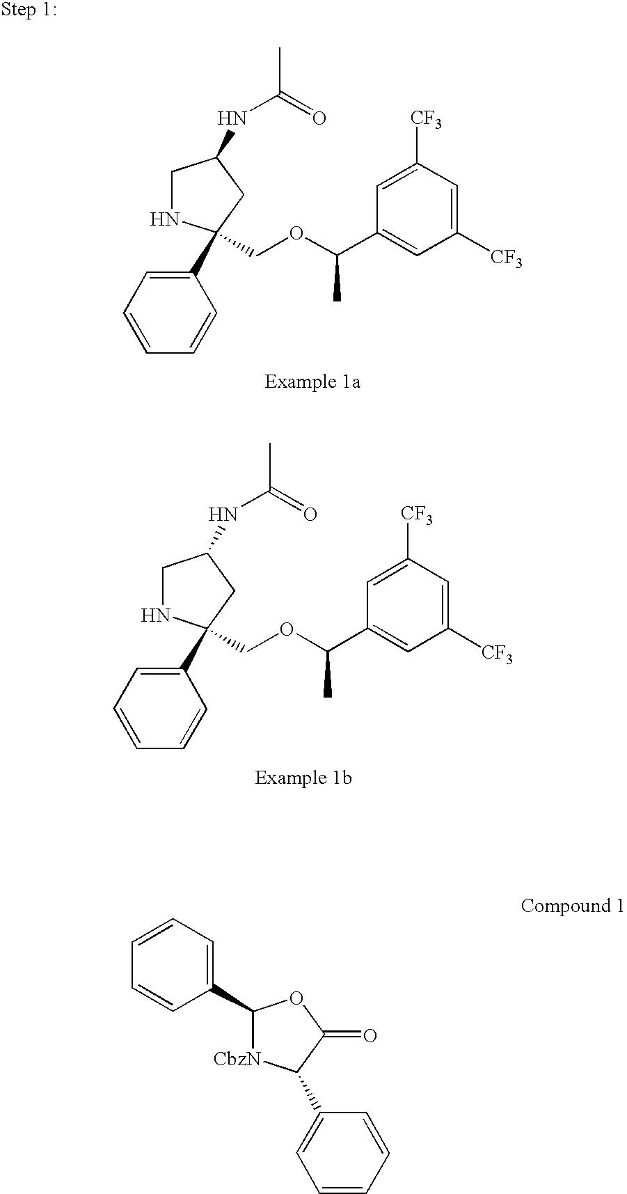 Figure US07049320-20060523-C00039