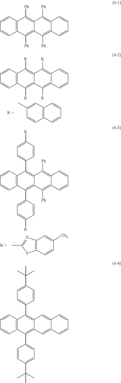 Figure US09257663-20160209-C00030
