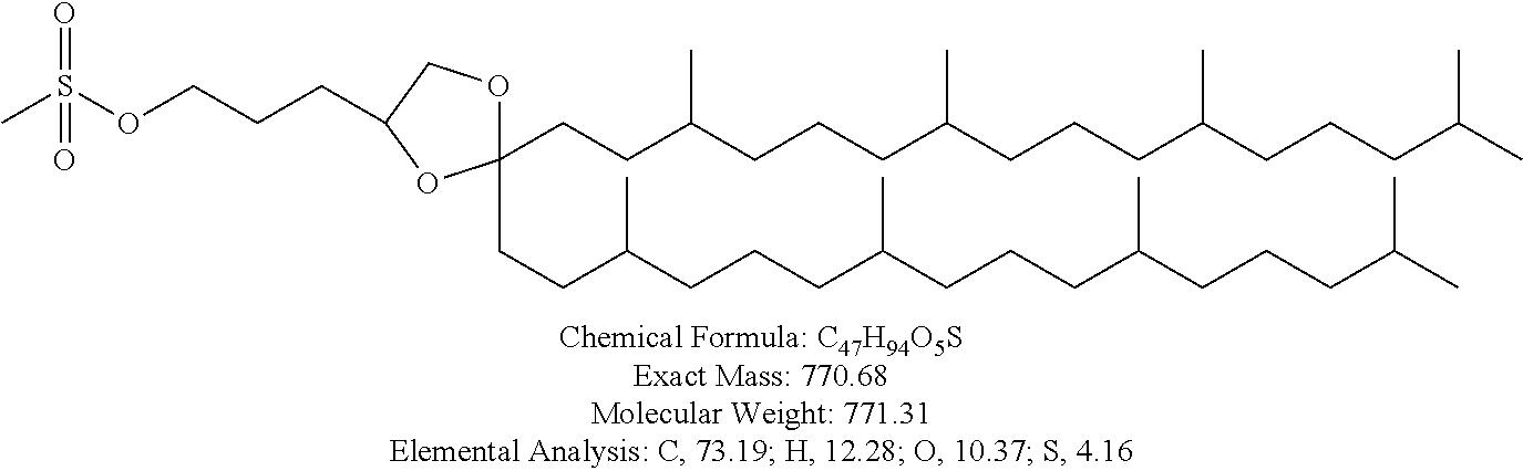 Figure US09878042-20180130-C00074