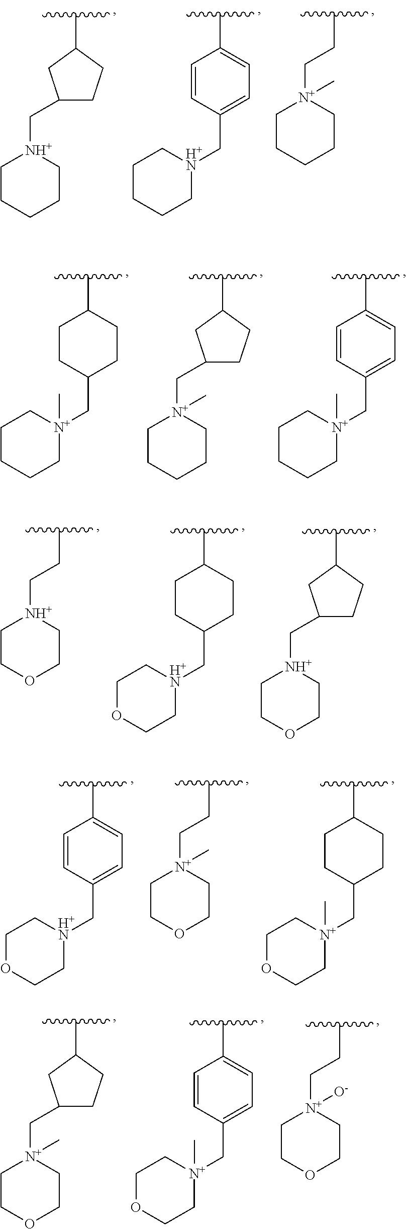 Figure US08476388-20130702-C00022