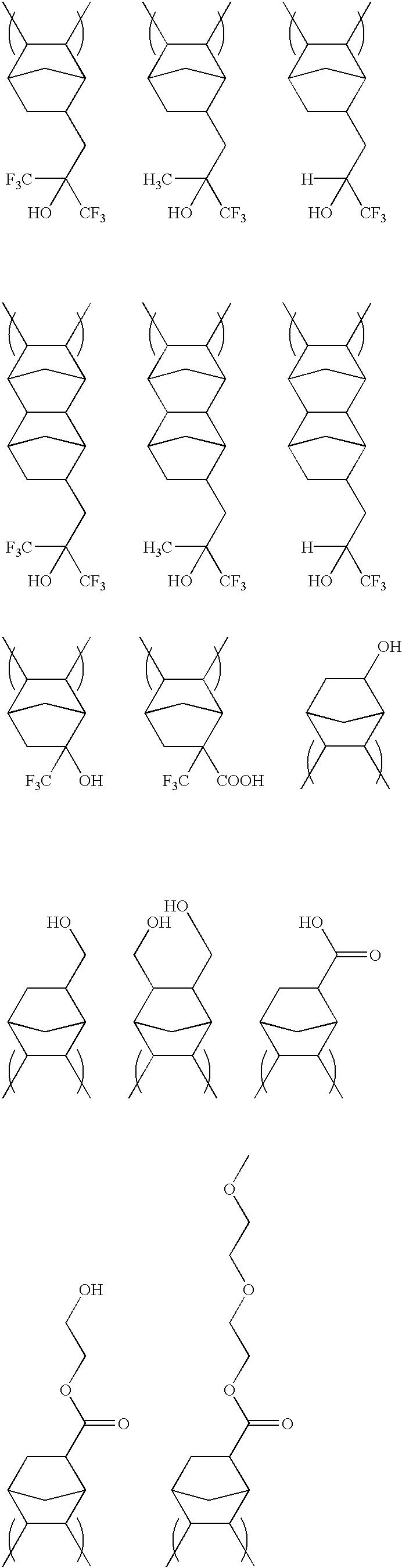 Figure US06864037-20050308-C00022